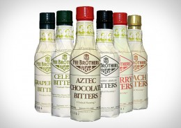 fee-brothers-bitters