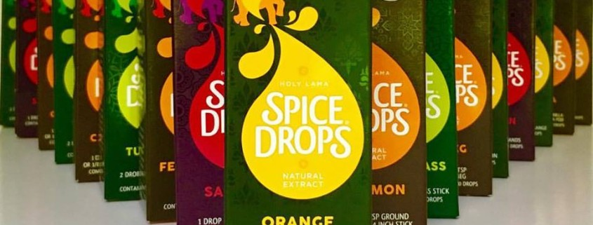 spicedrops